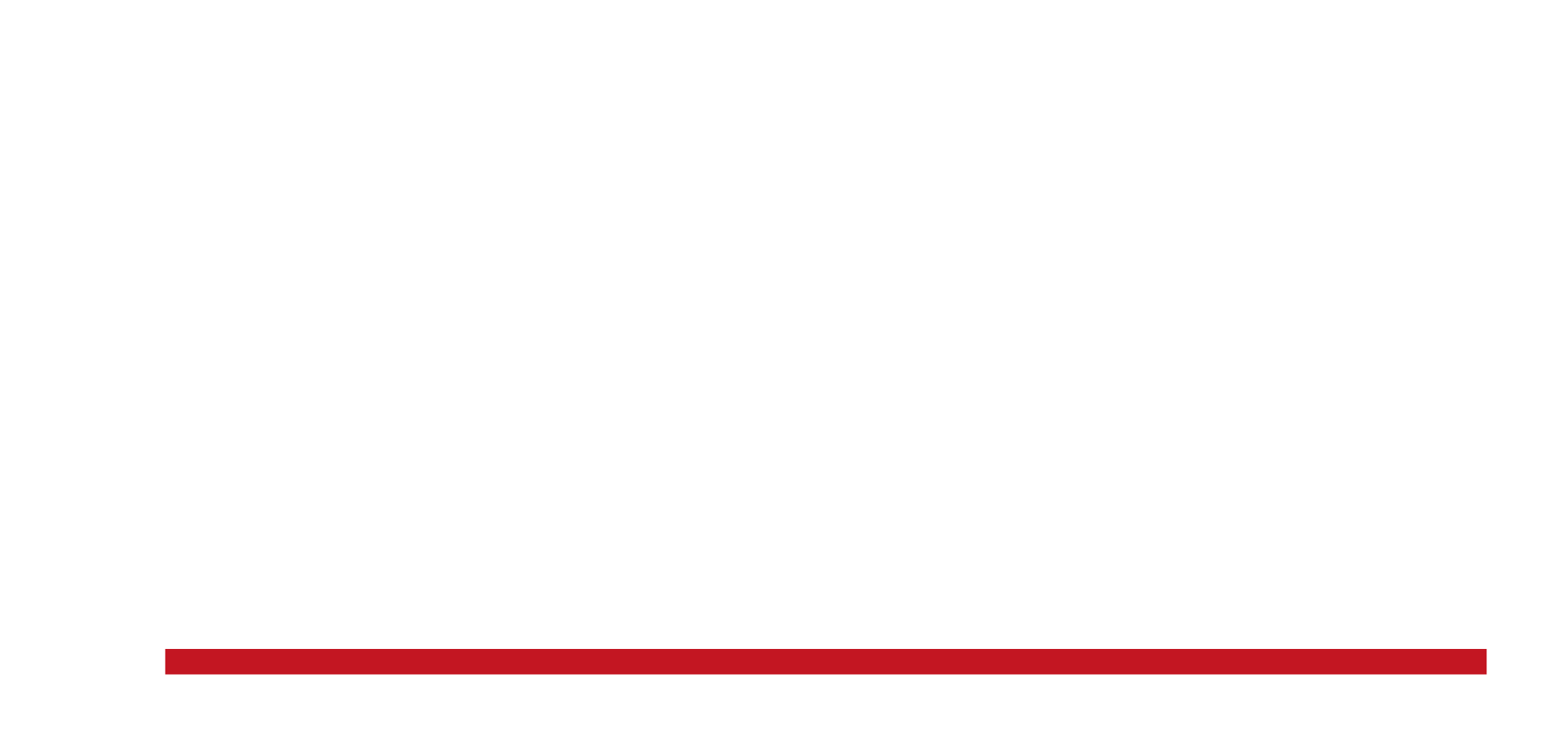 Logo Packaging Summit